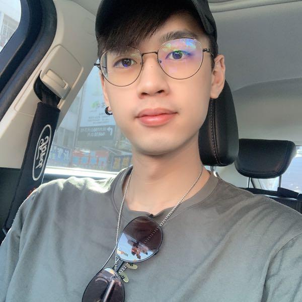 阿祥Hsiang