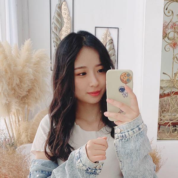 ♡8月新秀🐻亞ㄦ🛵