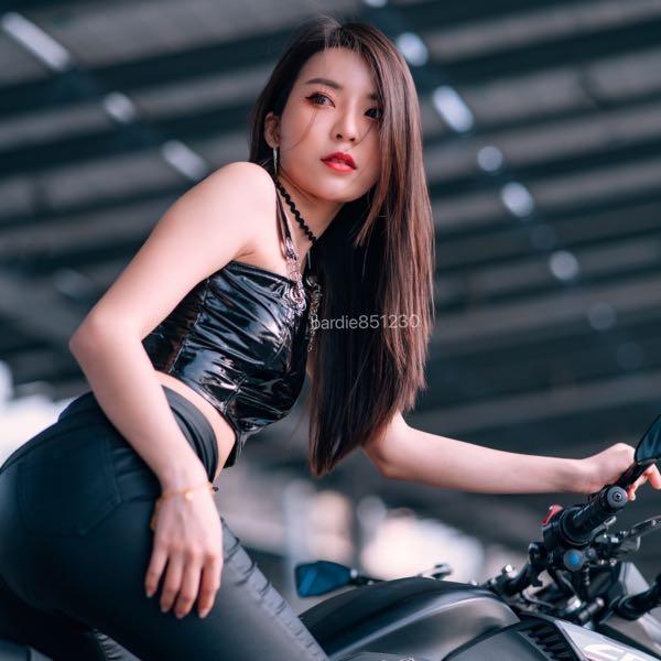 台灣越南🇻🇳混血文文