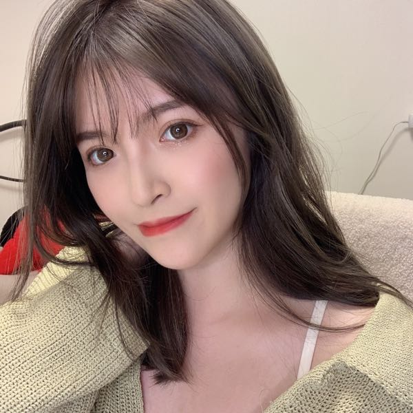 小梨窩💫湘琳