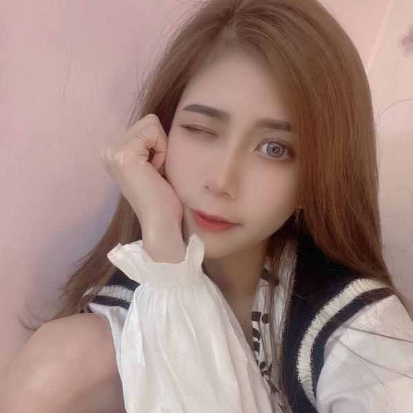 粉色炫風の🌈妍妍🌈
