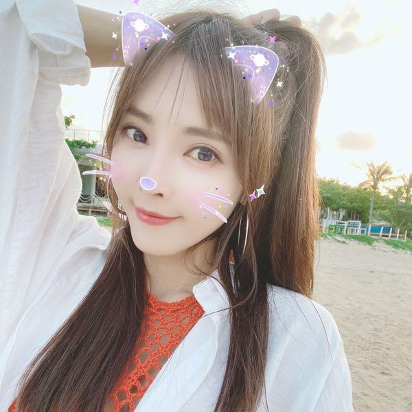 7月新秀💝愛咪.Com