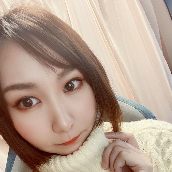 7月新秀🌸日本Yumi