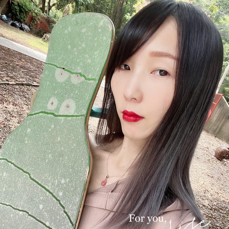 劉大妞🛹早8播