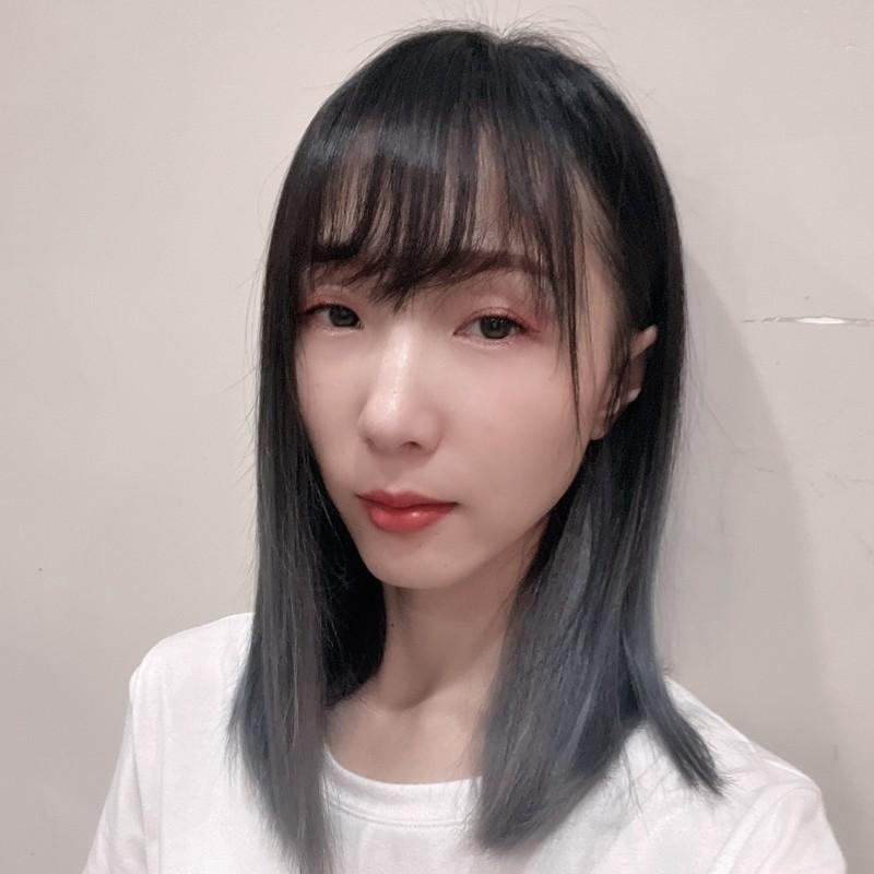 劉大妞🛹7月新秀
