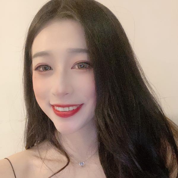 黑卡戴珊😋涵涵