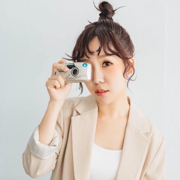 十月金曲❤新台妹魏妙如