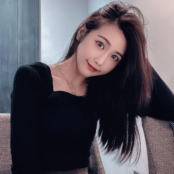 8月新秀🌼倪子涵