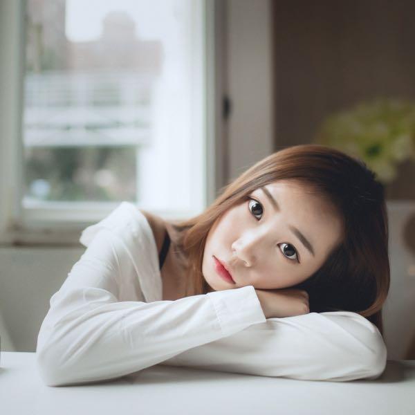 8月新秀🌻小希🌼