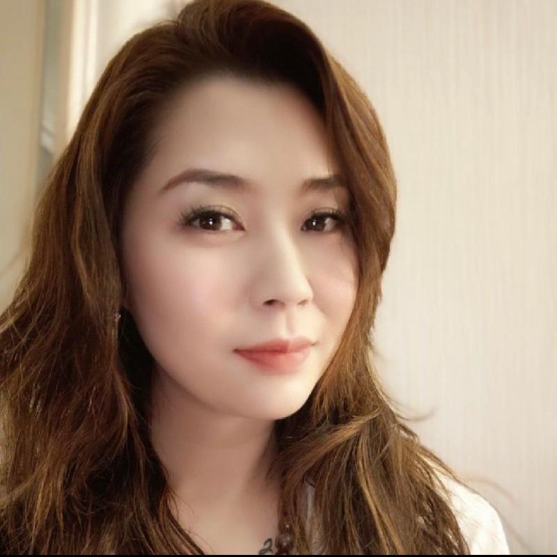 🍘旺旺米果🍘