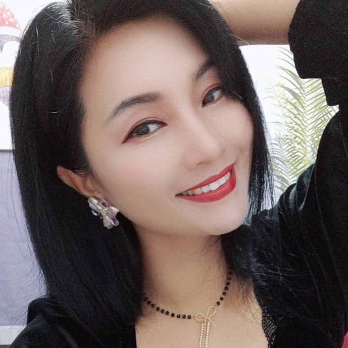 新主播🌹鑫鑫~