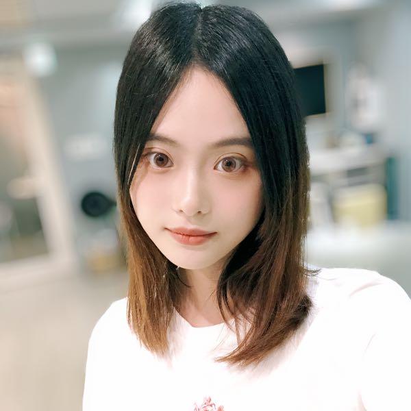 今㍮㊵新人公演❄雪嫣💠