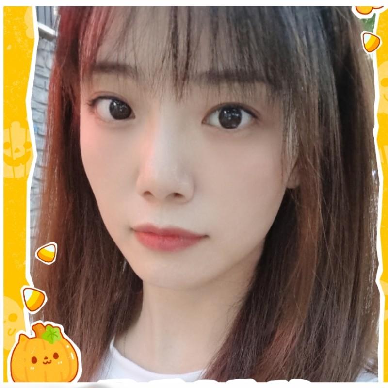 ༺夢潔༻30号满月庆